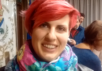 Carmen Di Matteo (P.B.C.)