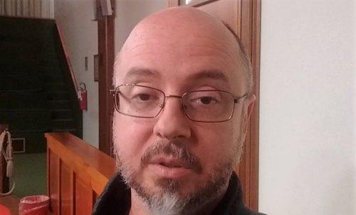 Davide Toselli