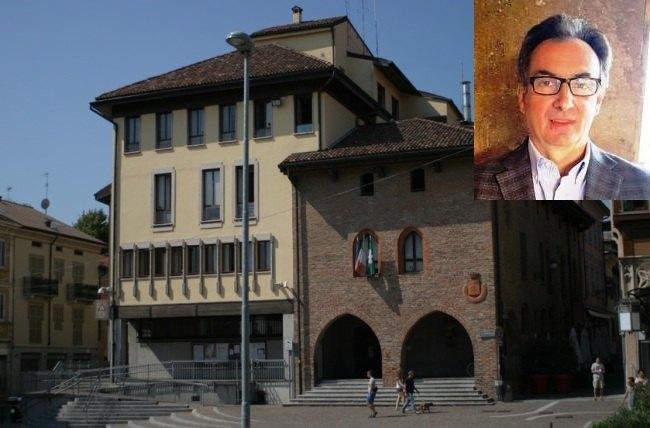 Palazzo Broletto