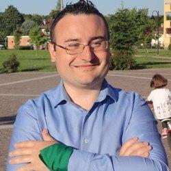 Luigi Cordella