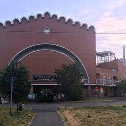 Il Cinema Teatro De Sica