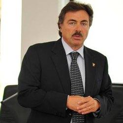 Graziano Musella