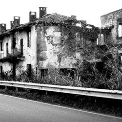 Foto di Sebastiano Lo Turco