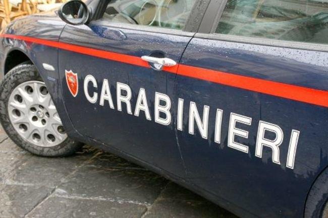 Milano, aggredito da vicino casa, colpo a testa con mattone: è grave