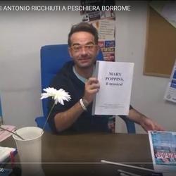 Antonio Ricchiuti