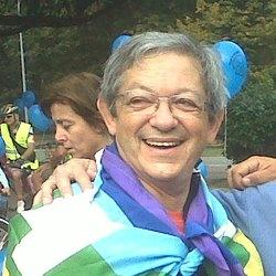 Piero Boron