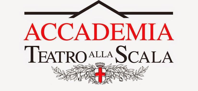 Corso Accademia Teatro alla Scala