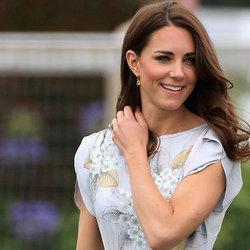 Kate (Catherine) Middleton (9 gennaio 1982) - Duchessa di Cambridge