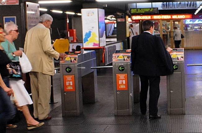 A Milano rischio biglietto tram a 2 euro