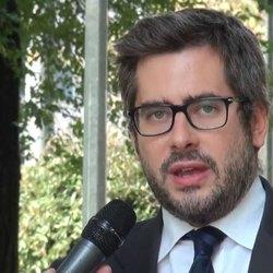 Pietro Bussolati