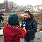 L'intervista a Franco Lucente, sindaco di Tribiano e coordinatore provinciale FDI