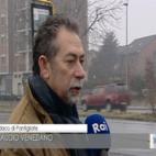 L'intervista a Claudio Veneziano, sindaco di Pantigliate