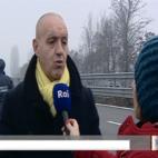 L'intervista a Paolo Bianchi, sindaco di Mediglia