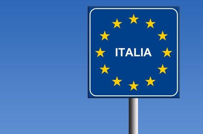 L'Europa riapre le frontiere a 15 Paesi ma non agli Usa