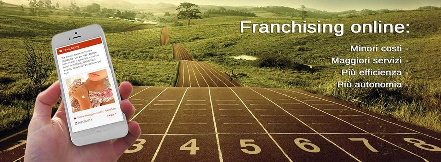 Explore online franchise opportunities from across Europe. Browse now for FREE info. Online franchises businesses offer a range of services and your business can have a more secure future. Explore online franchise opportunities from across Europe. Browse now for FREE info.