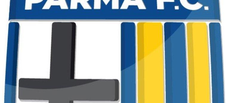 Parma Calcio, i sogni finiscono all'alba