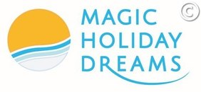 Magic Holyday Dreams  | Agenzia di Viaggi online, Ticino