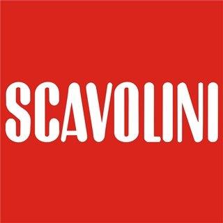 Scavolini Store Milano Missori - Cronaca - Vivere Milano
