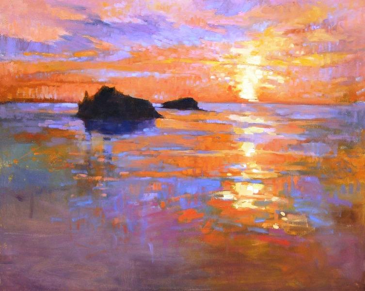 E commerce vendita mie opere di talento quadri dipinti for Quadri semplici