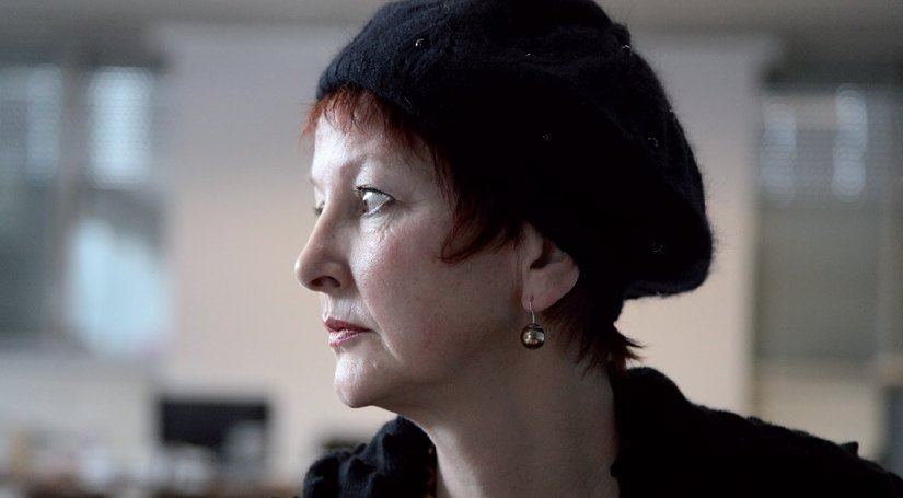 Renata Stravrakakis