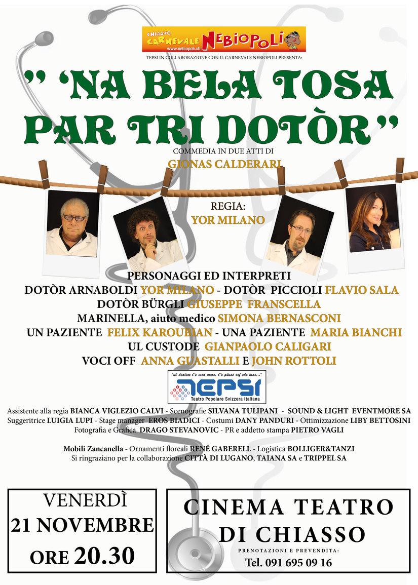http://www.nebiopoli.ch