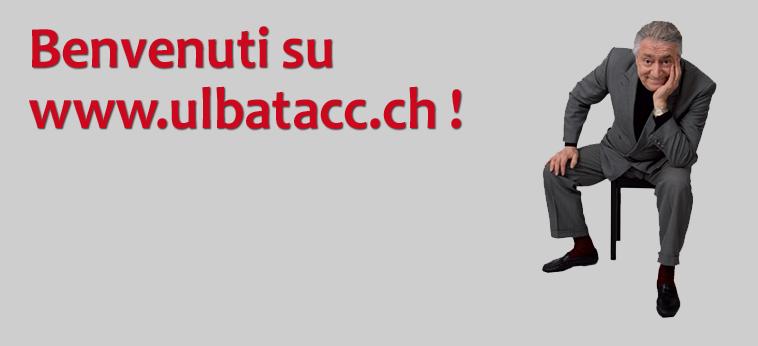 Ul Batacc, l'identità della svizzera italiana