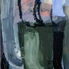 (393) Inverno III, 1985