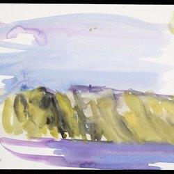 Senza titolo (Groenlandia), 2011