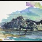 (11-052) Senza titolo (Groenlandia), 2011