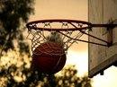 Al via la prima edizione del torneo di street basket 3vs3
