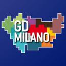 Parte il primo corso di formazione della rete dei GD Milano