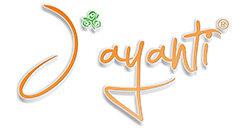 Jayanti Cosmetics