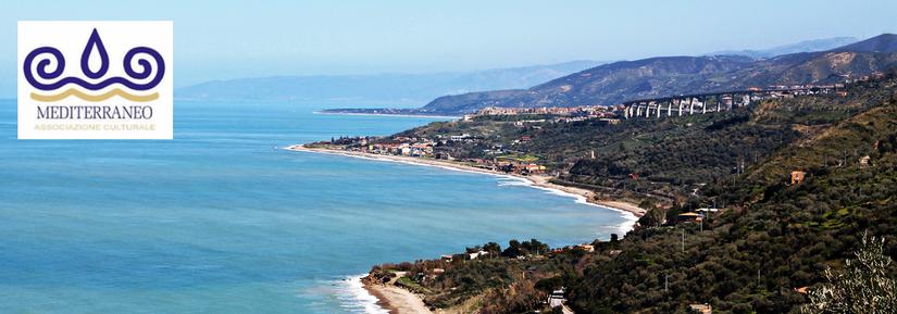 Associazione Culturale Mediterraneo