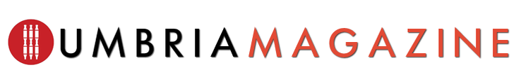 Umbria Magazine