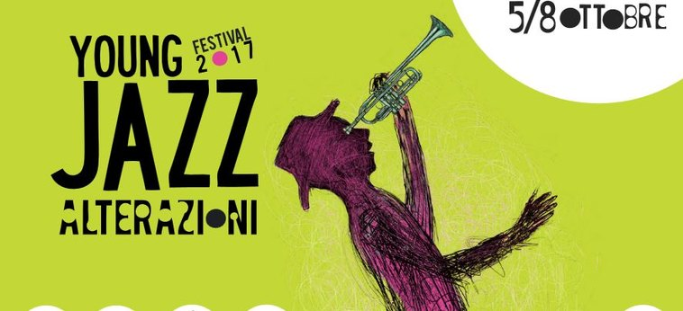 Young Jazz Festival 2017
