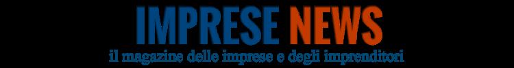 Imprese News