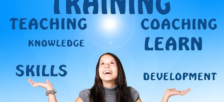 Come sviluppare una solida strategia di acquisizione dei talenti