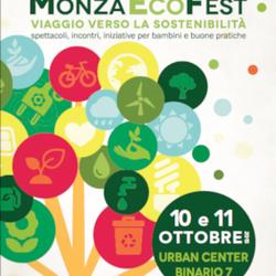 MonzaEcoFest 2015