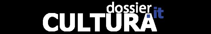 Dossier Cultura HD