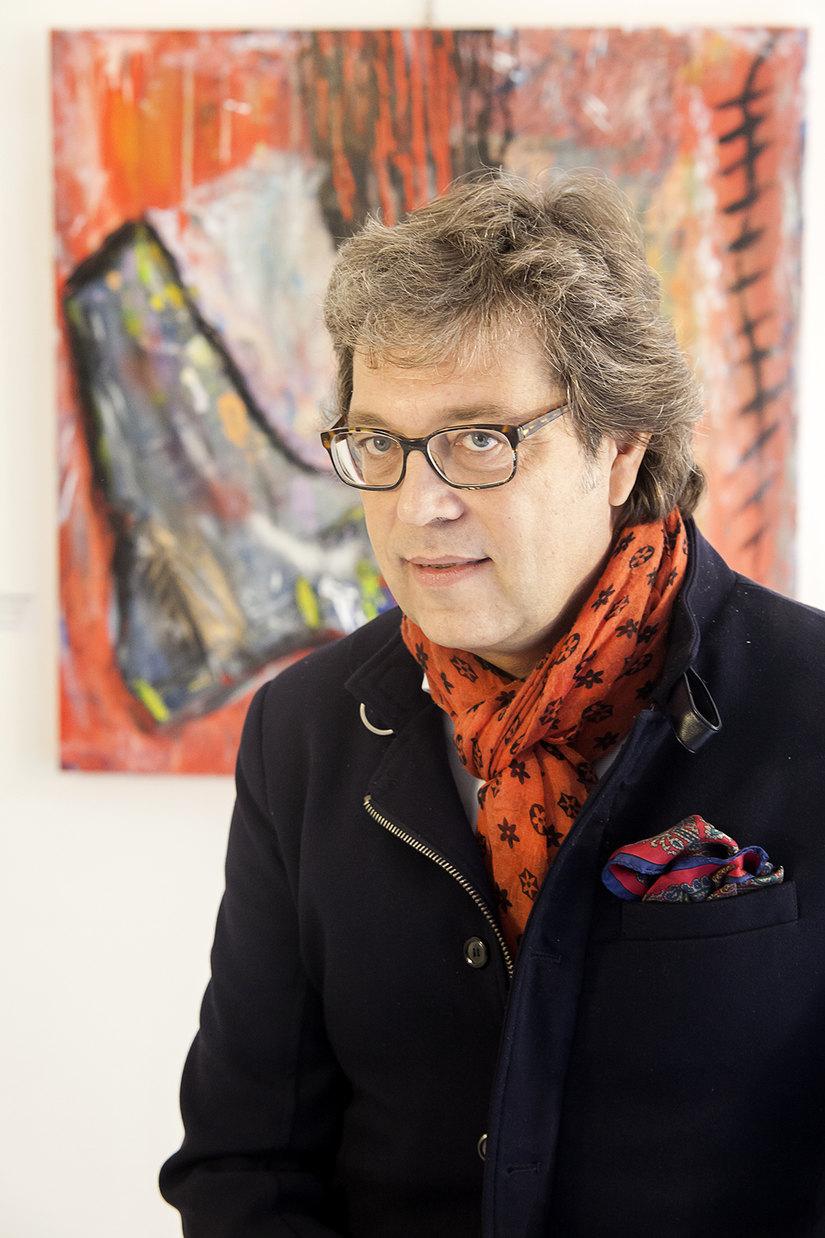 Claudio Dal Pozzo