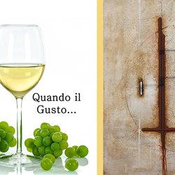 Wine BarFermento Paullo