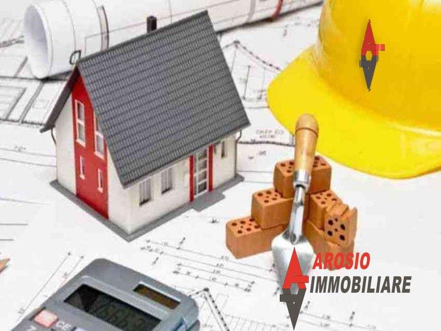 Nuovi bonus casa 2018 acquisto affitto ristrutturazione for Bonus mobili 2017 prima casa