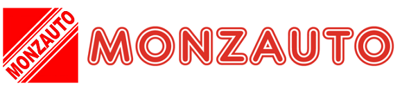 Monzauto