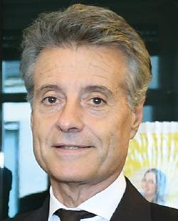 Bruno Villani