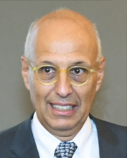Romano Ambrogi