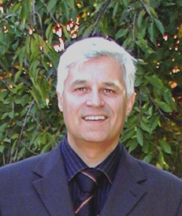 Ing. Claudio Provetti - Presidente Federazione CISQ e membro del BoD di IQNet - Advisor per 4SPC - Co-Founder Laboratorio Industry 4.0