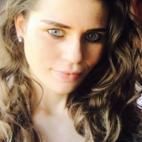 Giorgia Grossule