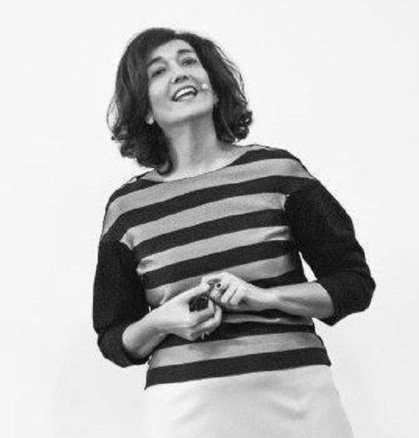 Alessandra Colonna