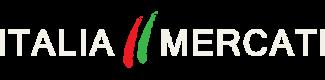 Italia Mercati