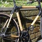Bamboo Bici Lab: la bicicletta eco-sostenibile